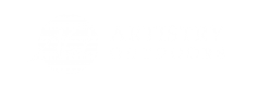 Artistry Outdoors - Custom Swimming Pools Houston and Chattanooga