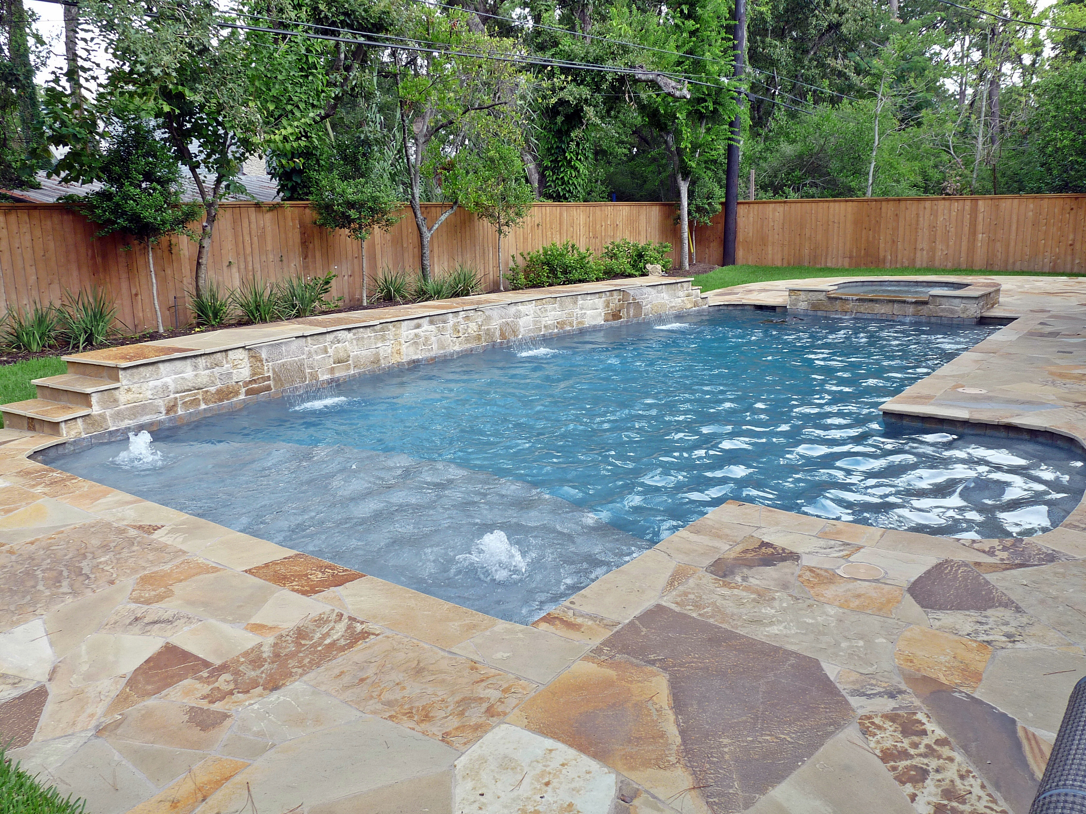 How to Make Your Swimming Pool Energy Efficient   Artistry ...